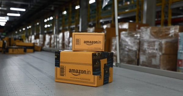 Indian Government Demands Source Code Access from Amazon and Flipkart to Help Boost Indian Startups