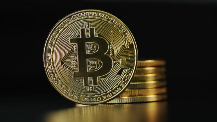 ZenGo Identifies 'BigSpender' Vulnerability in Bitcoin Wallets with Double Spend Attacks and ...