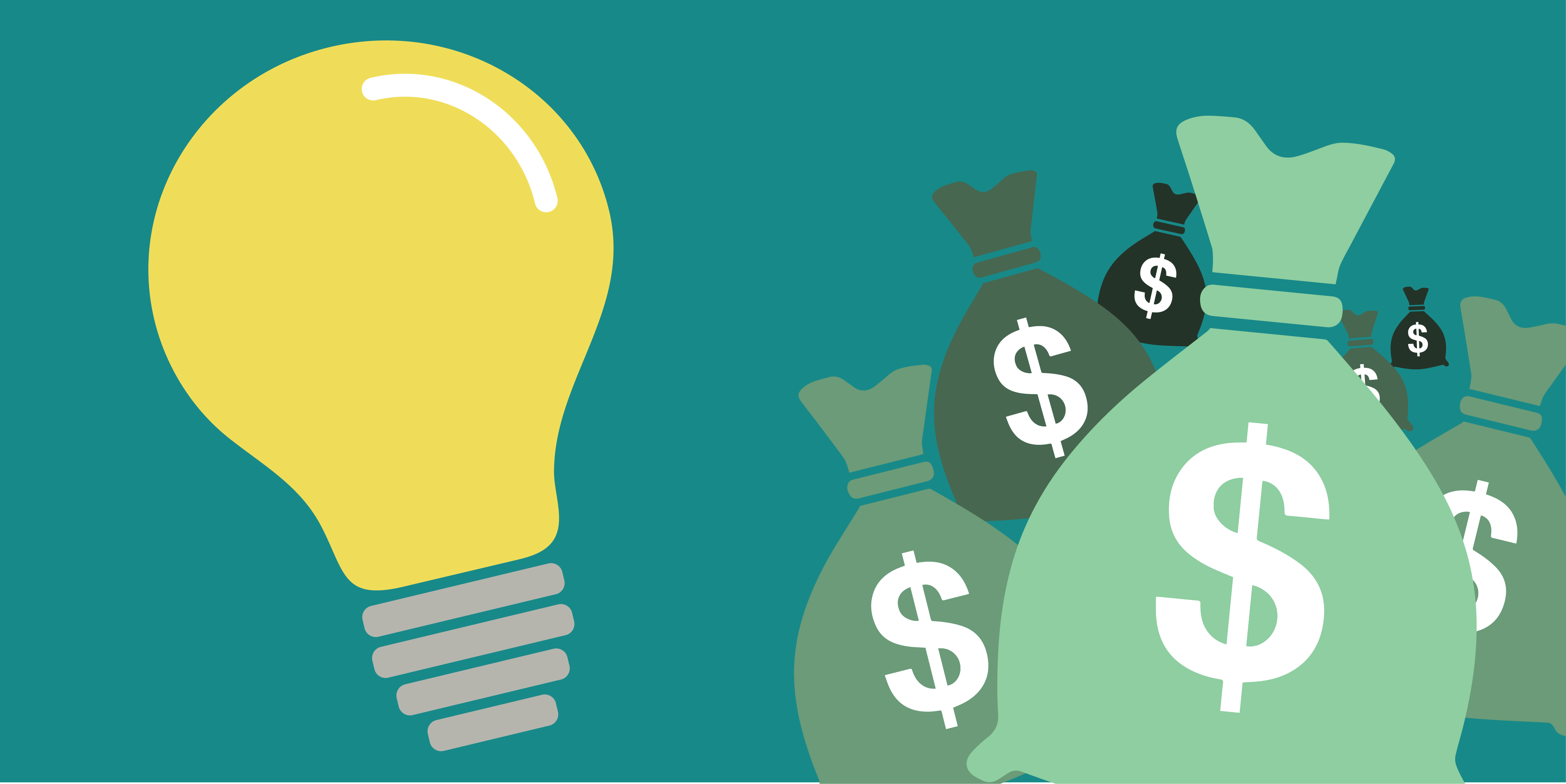 Fundraising Strategies - Best 6 Ways and their Steps